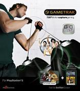 34397-gametrak_packshot