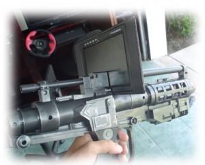gun_24